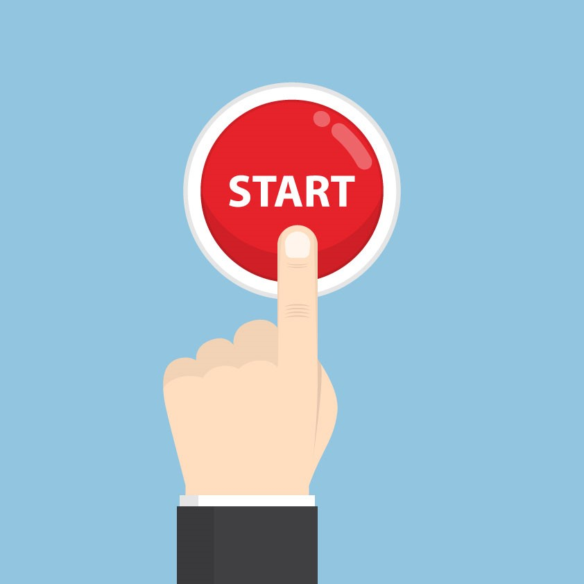 Business Plan Basics- Online Webinar