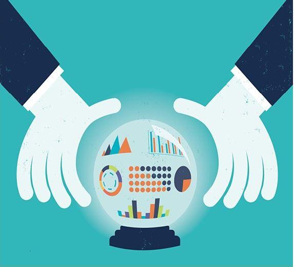 On-Demand Cash Flow Essentials