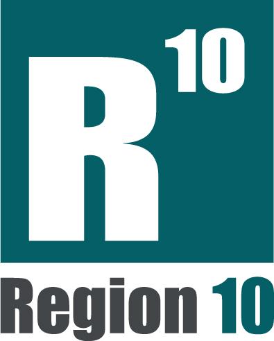 Region 10 Colorado